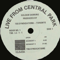 images/slider_radio_promo/1983_radio_toronto_central_2.jpg