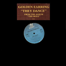 images/slider_radio_promo/1986_pro12_theydance_front_usa_1.jpg