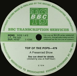 images/slider_radioshows/1975_lp_bbc_gbr_1.jpg