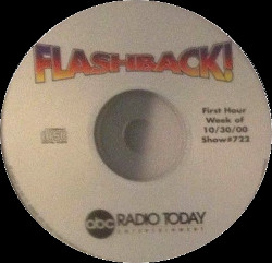 images/slider_radioshows/2000_10_30_flashback_1.jpg