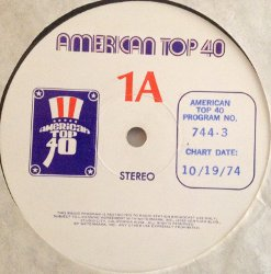 images/slider_radioshows/americantop40_label_usa_1.jpg