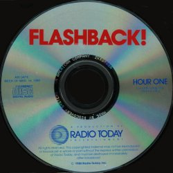 images/slider_radioshows/flashback_1_usa.jpg