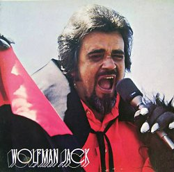 images/slider_radioshows/wolfman_front_usa_1.jpg