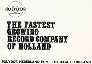 images/slider_rec_industry/1967_poly_nl_1.jpg