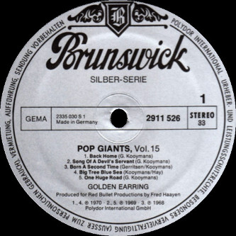 images/slider_rec_industry/1974_lp_brunswick_label_3.jpg