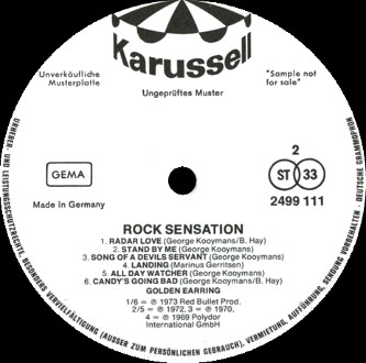 images/slider_rec_industry/1975_pro_lp_sensation_ger_2.jpg