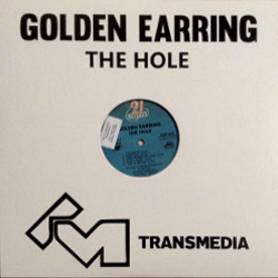 images/slider_rec_industry/1986_prolp_holes_front_port_1.jpg