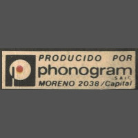 images/slider_rec_industry/arg_phonogram_1.jpg