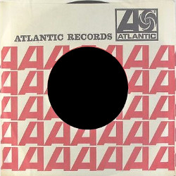 images/slider_rec_industry/atlantic_sleeve_1.jpg