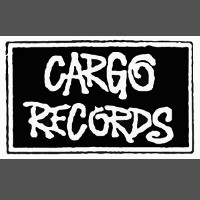 images/slider_rec_industry/cargo_records_1.jpg