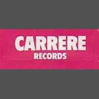 images/slider_rec_industry/carrere_1.jpg