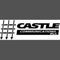 images/slider_rec_industry/castle_logo.jpg