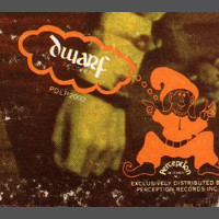 images/slider_rec_industry/dwarf_records_1.jpg