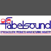 images/slider_rec_industry/fabelsound_greece_1.jpg