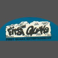 images/slider_rec_industry/firstquake.jpg