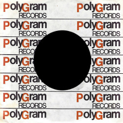 images/slider_rec_industry/flc_polygram_aus_2.jpg