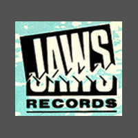 images/slider_rec_industry/jaws_records.jpg