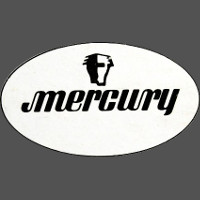 images/slider_rec_industry/mercury_logo.jpg
