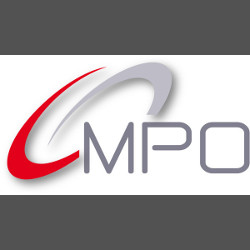 images/slider_rec_industry/mpo.jpg