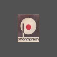 images/slider_rec_industry/phonogram_logo.jpg