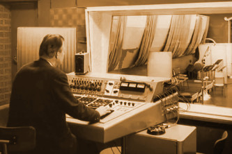 images/slider_rec_industry/phonogram_studio_1.jpg