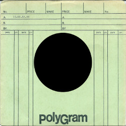 images/slider_rec_industry/polygram_flc_usa_1.jpg