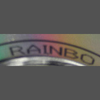 images/slider_rec_industry/rainbo.jpg