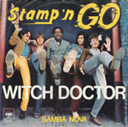 images/slider_rjs_credits/1977_7_stampngo_witch_1.jpg
