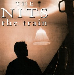 images/slider_rjs_credits/1989_pro7_nits_train_e_1.jpg