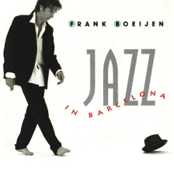 images/slider_rjs_credits/1993_cd_frankboeijen_jazz_1.jpg