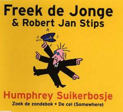 images/slider_rjs_credits/1999_cds_freek_stips_humphrey_1.jpg