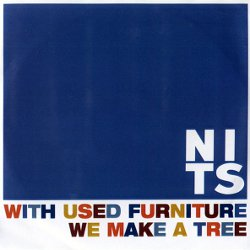 images/slider_rjs_credits/2003_cds_nits_furniture_fra_1.jpg