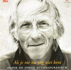 images/slider_rjs_credits/2004_cd_freek_autobio_1.jpg