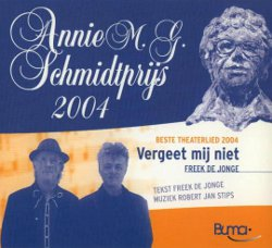 images/slider_rjs_credits/2005_cd_dvd_freek_annie_1.jpg