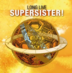 images/slider_rjs_credits/2013_cd_supersister_live_1.jpg