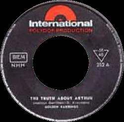 images/slider_singles/1968_7_truth_gr_1.jpg