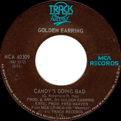 images/slider_singles/1974_7_candy_ca_1.jpg
