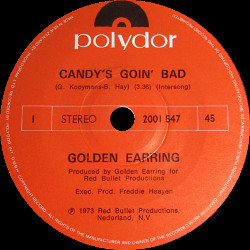 images/slider_singles/1974_7_candy_nzl_2.jpg