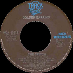 images/slider_singles/1975_7_switch_can_1.jpg