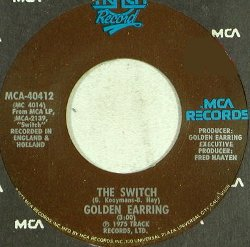 images/slider_singles/1975_7_switch_us_1.jpg