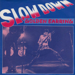 images/slider_singles/1981_7_slowdown_nl_1.jpg