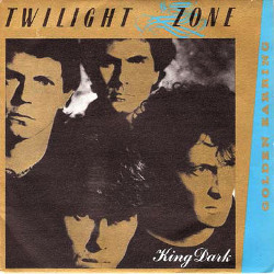 images/slider_singles/1982_12'tzone_export_1.jpg