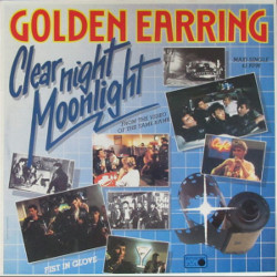 images/slider_singles/1984_12_clearnight_front_ger_1.jpg